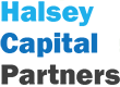 Halsey Capital Partners