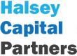 Halsey Capital Partners